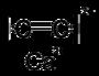 Как из углерода получить карбид кальция