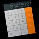 Calculator Apple Wikiwand