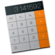 Calculator (macOS).png