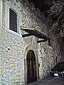 Calenzano Alto-castello 1.jpg