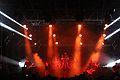 Caliban - Picture On Festival - 2016-08-13-20-42-00.jpg
