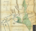 California Delta Map 1848?.tiff
