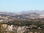 California Hills (15553284416).jpg