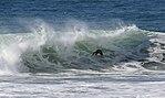 California Surfing 3 (15541772507).jpg