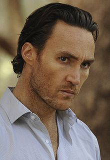 callan mulvey interview