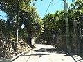 Calle Melchor Ocampo 4 - panoramio.jpg