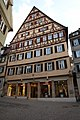 Calwer-Haus in Tübingen.jpg
