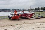 Cambados-2013-Embarcacións-2.jpg