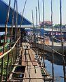 Cambodge.- la cité lacustre de Saray, (4).jpg