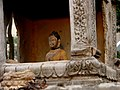 Cambodia 08 - 014 - tiny Buddhist shrine (3198647803).jpg
