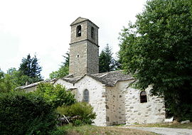 Cambon Salvergues eglise.JPG