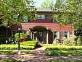 Cambridge Springs, Pennsylvania (4826000347).jpg