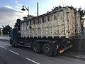 Camion montée de La Paroche (Saint-Maurice-de-Beynost).JPG