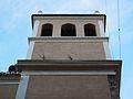 Campanar de l'església de santa Maria, Sogorb.JPG