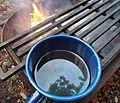Campfire coffee (27966613772).jpg