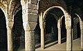 Canònica de Sant Vicenç (Cardona) - 1.jpg