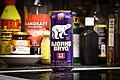 Can of beer (4346140495).jpg