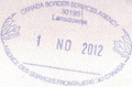 Canada passport stamp.png
