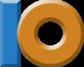 Canal 10 General Roca (Logo 2009).png