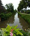 Canal de la Bruche bei Achenheim.jpg