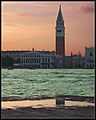 Canale di San Marco - panoramio - Javier B.jpg
