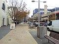 Canberra ACT 2601, Australia - panoramio (49).jpg