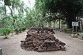 Candi Bacem (Bacem Temple) - panoramio (1).jpg