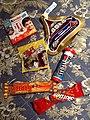 Candy (7151722563).jpg