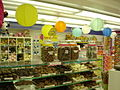 Candy Store ``Candy Kitchen`` in Virginia Beach VA, USA (9897384363).jpg