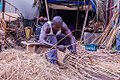 Cane Furniture Maker, Kwara State, Nigeria.jpg