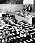 Cannons manufactured by Oldsmobile c1943.jpg