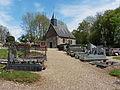 Canny-sur-Thérain Chapelle Saint Paterne et cimetière.jpg