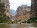 Canoeing into Boquillas Canyon.jpg