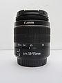 Canon EF-S 18-55mm III.jpg
