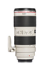 Canon EF 70-200mm f2.8L IS II USM, 2013 November.jpg