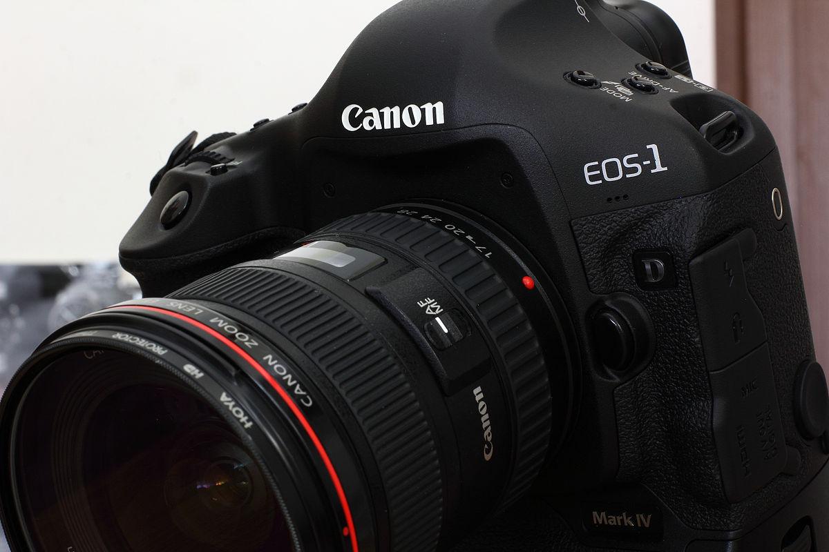 Camaras fotograficas canon en costa rica 10