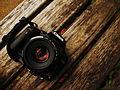 Canon EOS Kiss X3. (4915709607).jpg