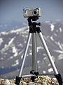 Canon PowerShot A430.jpg
