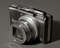 Canon PowerShot SX200 IS.jpg