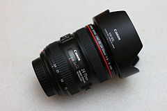 Canon Zoom Lens EF 24-70mm F4L IS USM with Canon EW-83L Lens hood.jpg