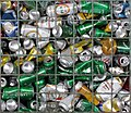Cans recycling.jpg