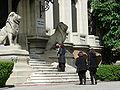 Cantacuzino-Enescu 2.jpg