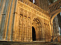 Canterbury Cathedral 012.jpg