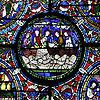 Canterbury Cathedral 032 Miraculous draft.JPG