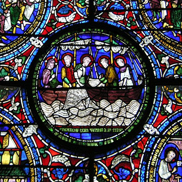 File:Canterbury Cathedral 032 Miraculous draft.JPG