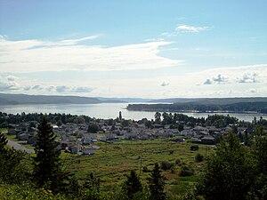 Maisons et biens immobiliers à vendre à Saguenay, Jonquière (Saguenay), Québec