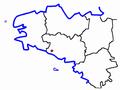 Canton de Lorient(Position).png