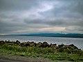 Cape Breton, Nova Scotia (25519962687).jpg
