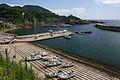 Cape Hinomisaki Izumo02st3200.jpg