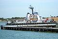 Cape May Coast Guard NJ.JPG